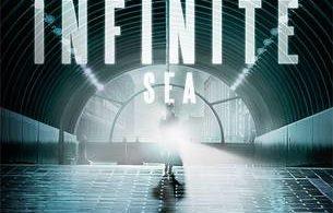 The infinite sea epub