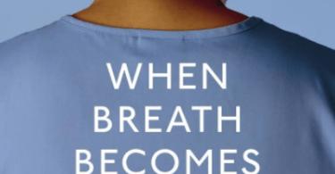 when breath becomes air epub