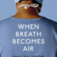 When Breath Becomes Air [Epub][PDF][Mobi] – By Paul Kalanithi