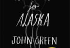 Looking For Alaska Epub