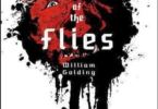 Lord of the flies epub