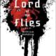Lord of the flies epub