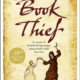The Book of Thief Epub