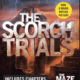The Scorch Trails Epub