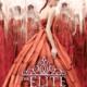 the elite epub