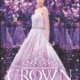 the crown kiera cass epub pdf
