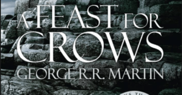 A Feast of Crows Epub