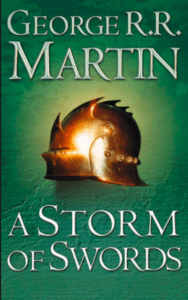 A storm of swords pdf
