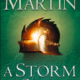 [Download] A Storm of Swords Epub By George R. R. Martin | Epubebooks
