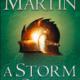 A storm of swords epub