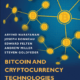 Bitcoin and Cryptocurrency Technologies Epub