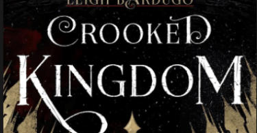 Crooked kingdom epub