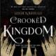Crooked kingdom epub