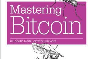 Mastering Bitcoin Epub