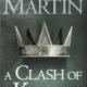 a clash of kings epub