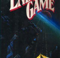 Ender's Game Epub