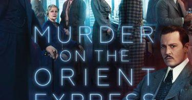 Murder on the Orient Express Epub