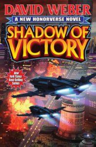 Shadow of Victory Epub