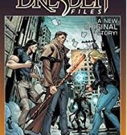 the dresden files epub