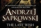 the last wish epub