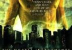 city of bones epub