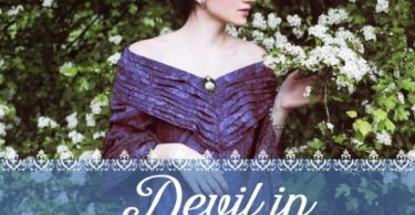 devil in spring epub