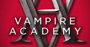 vampire academy epub