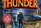 a rising thunder epub