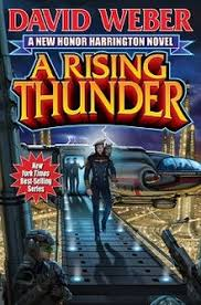 a rising thunder pdf