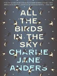 all the birds in the sky epub