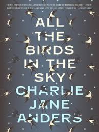 all the birds in the sky epub