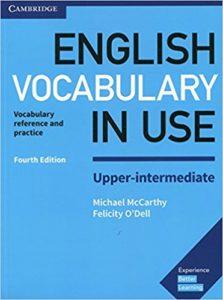 English Vocabulary In Use PDF