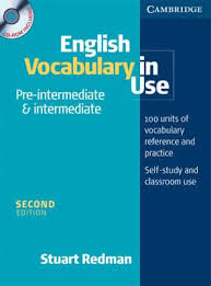 Edition in elementary english use pdf 2nd vocabulary