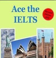 ace the ielts pdf and epub
