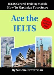 ace the ielts pdf and epub