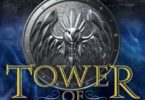 Tower of Dawn Epub