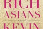 crazy rich asians epub