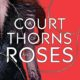 A Court of Thorns And Roses Epub – By Sarah J Maas