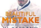 Beautiful Mistake Epub