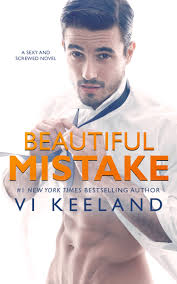 Beautiful Mistake PDF