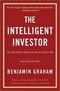 The Intelligent Investor Epub