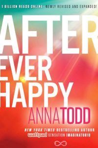 after ever happy pdf