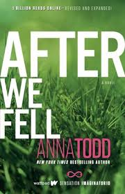 after we fell pdf