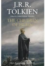 The Children of Húrin PDF