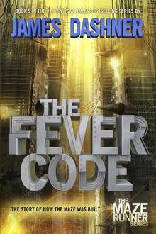 the fever code pdf