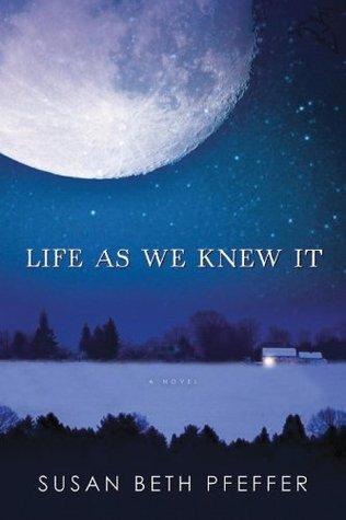 life as we knew it pdf