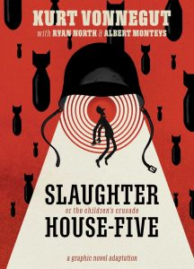 Slaughterhouse-Five PDF