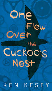 One Flew Over The Cuckoo's Nest PDF