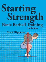 starting strength pdf