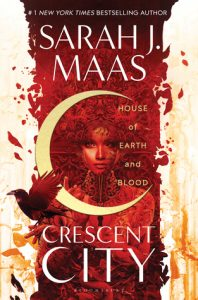 house of earth and blood pdf